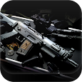 Weapon Builder apk