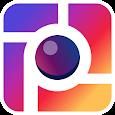 Photo Grid Maker | Collage Maker | Photo Editor icon