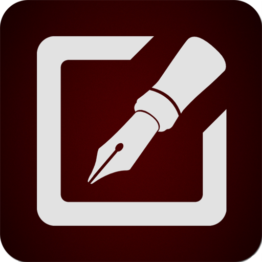 Calligrapher - Apps on Google Play