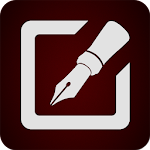 Calligrapher 2.4