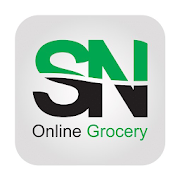 SN Online Grocery - Calicut