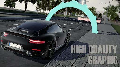 Real Car - Park Master 1.3 screenshots 4