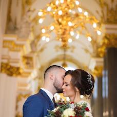 Свадебный фотограф Виталий Деменко (vitaliydemenko). Фотография от 10.05.2018