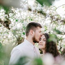 Wedding photographer Ruslan Stoychev (stoichevr). Photo of 10.07.2016