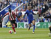 Kasper Schmeichel is een belangrijke schakel in het sprookje van Leicester City