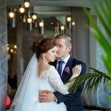 Wedding photographer Tatyana Borisova (Scay). Photo of 19.05.2017