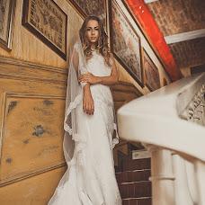 Wedding photographer Evgeniy Korneev (korgred). Photo of 24.04.2014