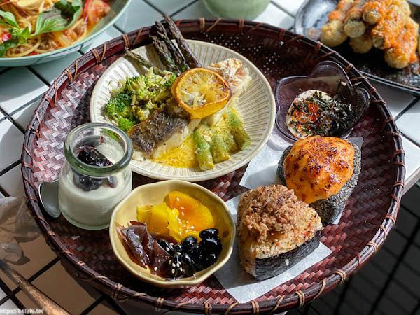 恆春美食「麋谷 Migu village」高人氣老宅咖啡廳,老碾米廠轉身的特色餐廳,推薦必訪!|墾丁旅遊|恆春旅行|