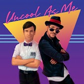 Uncool As Me (feat. Joey Fatone)