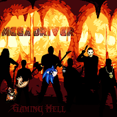 Gaming Hell