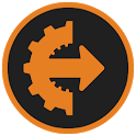 CWM Backup Manager (ROOT) icon