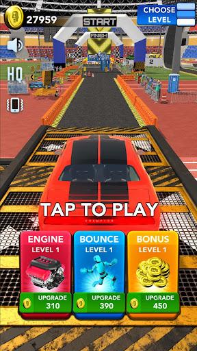 Ragdoll Car Crash screenshots 2