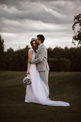 Wedding photographer Rafael Orczy (rafaelorczy). Photo of 29.07.2017