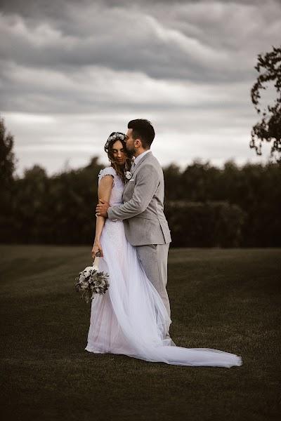 Esküvői fotós Rafael Orczy (rafaelorczy). Készítés ideje: 29.07.2017