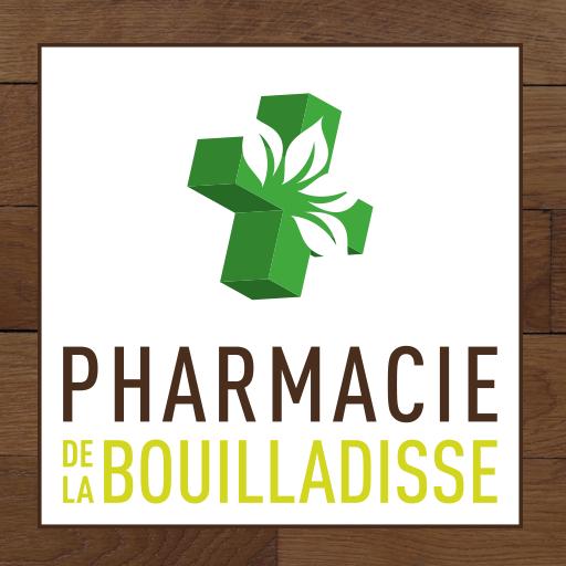 Pharmacie de la Bouilladisse (app)