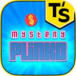 Mystery PLINKO Icon