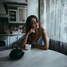 Wedding photographer Evgeniy Chudakov (JonnySymmetry). Photo of 01.09.2015