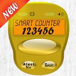Smart Tasbeeh Counter icon