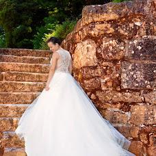 Wedding photographer Sara Torres (SaraTorres). Photo of 28.01.2019