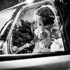 Wedding photographer Chiara Ridolfi (ridolfi). Photo of 14.04.2018