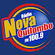 Download Nova Quilombo FM For PC Windows and Mac