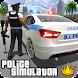 Русская Полиция - Симулятор