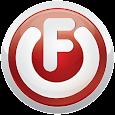 FilmOn Free Live TV apk