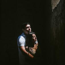 Fotógrafo de bodas Eduardo Calienes (eduardocalienes). Foto del 27.02.2019