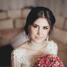 Wedding photographer Viktoriya Morozova (vikamoroz). Photo of 15.06.2014