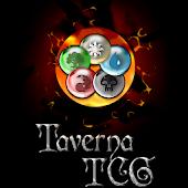 Taverna TCG