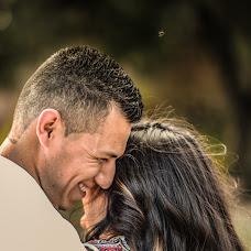Wedding photographer Jorge Monoscopio (jorgemonoscopio). Photo of 17.11.2017