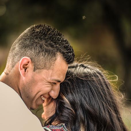 Fotógrafo de bodas Jorge Monoscopio (jorgemonoscopio). Foto del 17.11.2017