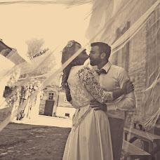 Wedding photographer Goran Nikolic (nikolic). Photo of 29.07.2014