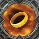 el señor de los anillos: viajes en la tierra media