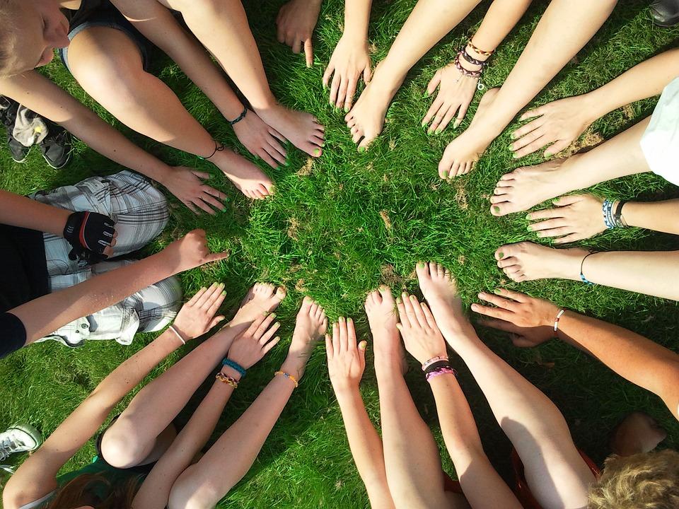 チーム, モチベーション, チームワーク, 一緒に, 一緒, グループ, コミュニティ, グループ作業, 協力
