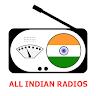 com.milkywayapps.allindianradios