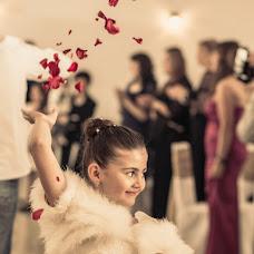 Wedding photographer Zamurovic Photography (zamurovic). Photo of 27.05.2015