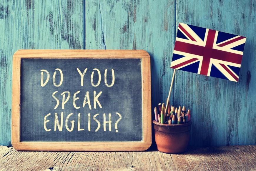 learn-english-in-uk.jpg