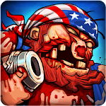Heroes Vs. Zombies 2 Apk