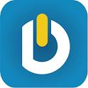 bjb digi applications icon
