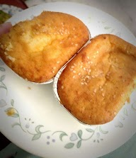 Store Images 7 of Parsi Bakery