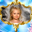 Little Prin.. file APK for Gaming PC/PS3/PS4 Smart TV