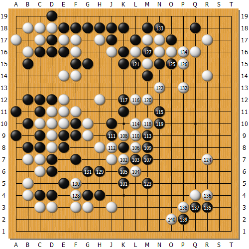Fan_AlphaGo_05_013.png