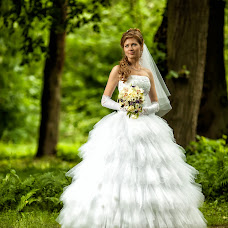 Wedding photographer Andrey Gubenko (Guand). Photo of 20.06.2014