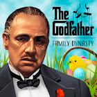 The Godfather: Family Dynasty icon