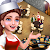 Super Chef Kitchen Story Restaurant Cooking Games file APK for Gaming PC/PS3/PS4 Smart TV