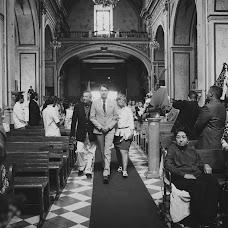Wedding photographer Adán López (adanlopez). Photo of 16.11.2015