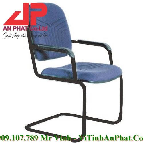 ghế chân quỳ phòng game