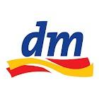 dm Slovensko icon