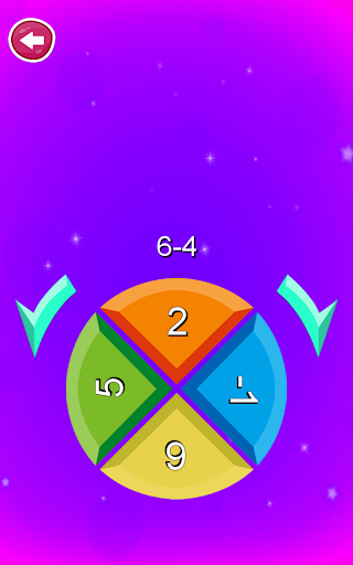 Kids Math Games - Learn Add, Sub, Multiply, Divide hack tool